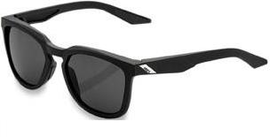 100% HUDSON ACTIVE LIFESTYLE SUNGLASSES