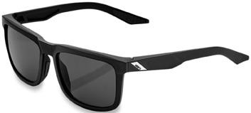 100% ACTIVE LIFESTYLE BLAKE SUNGLASSES