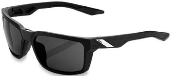 100% DATE ACTIVE LIFESTYLE SUNGLASSES
