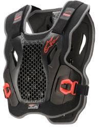 ALPINESTARS BIONIC ACTION CHEST PROTECTORS