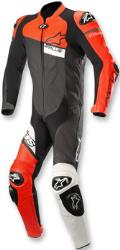 ALPINESTARS GP PLUS VENOM ONE-PIECE LEATHER SUITS
