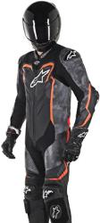 ALPINESTARS GP PLUS CAMO ONE-PIECE LEATHER SUITS
