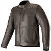 ALPINESTARS CRAZY EIGHT LEATHER JACKETS