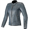 ALPINESTARS GAL WOMENS LEATHER JACKETS