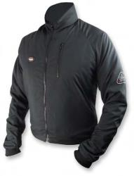GEARS CANADA MENS GEN X-4 WARM TEK HEATED JACKET LINERS