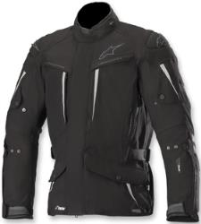 ALPINESTARS YAGUARA DRYSTAR TECH-AIR AIRBAG COMPATIBLE JACKETS