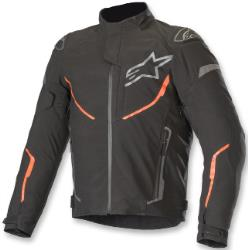 ALPINESTARS T-FUSE SPORT WATERPROOF JACKETS