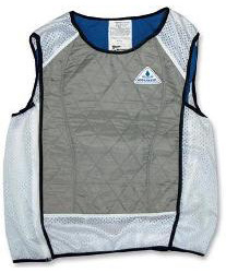 TECHNICHE HYPERKEWL ULTRA SPORT VESTS