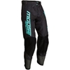 MOOSE RACING M1 AGROID PANTS