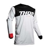 THOR PULSE AIR FACTOR JERSEYS