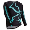 MOOSE RACING M1 AGROID JERSEYS