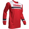 THOR PULSE PINNER JERSEYS