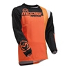 MOOSE RACING SAHARA JERSEYS