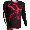 MOOSE RACING AGROID MENS JERSEY