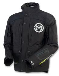 MOOSE RACING ADV1 JACKET