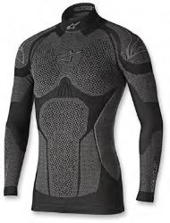 ALPINESTARS MENS RIDE TECH WINTER TOP / BOTTOM