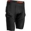 THOR COMP XP SHORTS