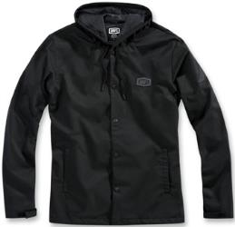 100 PERCENT MENS APACHE JACKET