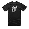 ALPINESTARS DEMON T-SHIRTS