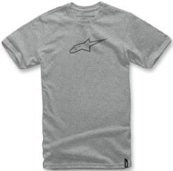 ALPINESTARS AGELESS II T-SHIRT