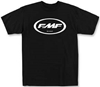 FMF FACTORY CLASSIC DON T-SHIRT