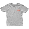 THOR YOUTH BOYS MUSQUIN 25 T-SHIRT