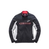 ALPINESTARS CURB FLEECE
