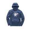 ALPINESTARS SKULLISION FLEECE