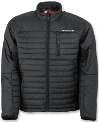 ARCTIVA MENS MECH MID-LAYER JACKETS AND VESTS