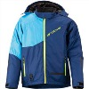 ARCTIVA MENS PIVOT 4 INSULATED JACKETS AND BIBS
