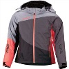 ARCTIVA WOMENS PIVOT 4 INSULATED JACKETS AND BIBS
