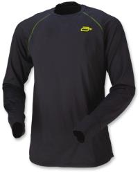ARCTIVA MENS REGULATOR TOPS / BOTTOMS