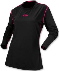ARCTIVA WOMENS REGULATOR TOPS / BOTTOMS