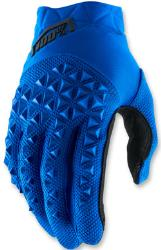 100 PERCENT AIRMATIC GLOVES