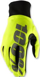 100 PERCENT HYDROMATIC GLOVES