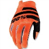 100% MENS I-TRACK GLOVES