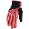 THOR WOMENS SPECTRUM GLOVES
