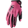 THOR WOMENS SECTOR GLOVES