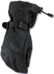 ARCTIVA WOMENS PIVOT GLOVES