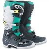 ALPINESTARS TECH 7 MENS BOOTS