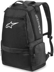 ALPINESTARS STANDBY BACKPACKS