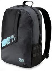 100 PERCENT PORTER BACKPACKS
