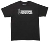 MOOSE RACING MENS SUPREMACY TEE