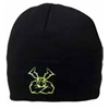 MOOSE RACING AGROID BEANIE