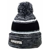 MOOSE RACING DRIFT KNIT BEANIE