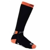 MOOSE RACING XCR SOCKS
