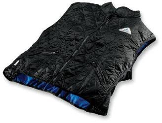 TECHNICHE HYPERKEWL DELUXE COOLING WOMENS VESTS