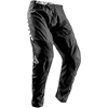 THOR YOUTH SECTOR ZONES PANTS