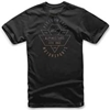 ALPINESTARS CHEVRON T-SHIRT