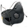 MOOSE UTILITY DIVISION DUST MASK